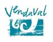 vendaval-logo